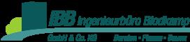 IBB Blodkamp GmbH & Co. KG