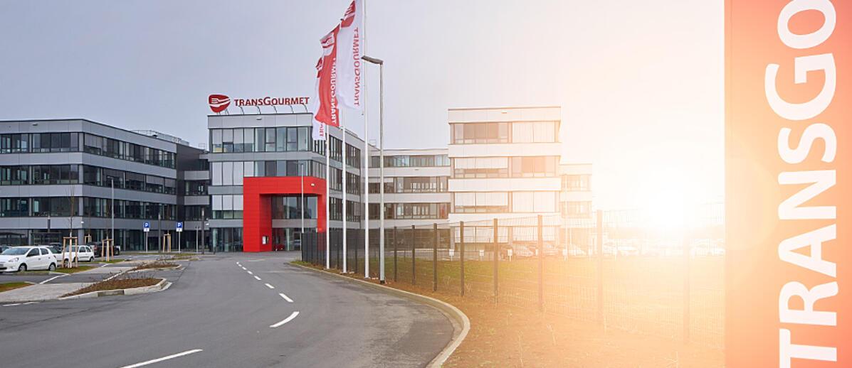 IBB Blodkamp Industrie Bauingenieur Emsland Deutschland Statiker